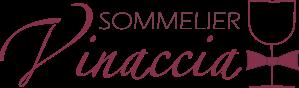 Sommelier Vinaccia