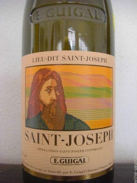 e-guigal-saint-joseph-cuvee-lieu-dit-saint-joseph-blanc-rhone-france-10150941