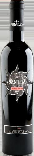 vino-santita