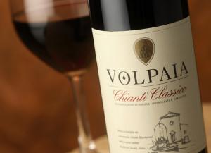 Castello-di-Volpaia-Chianti-Classico-Beauty