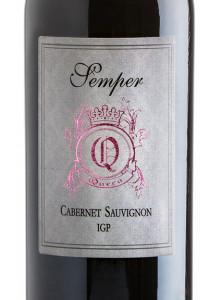 vino-semper