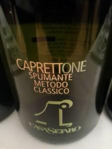 Caprettone-Casa-Setaro