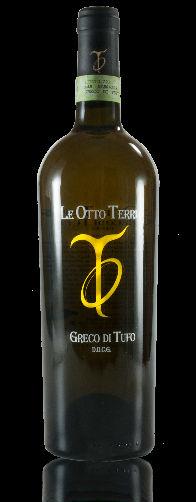 vino-leotto