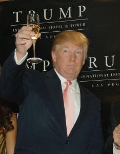 donald-trump-wine-glass