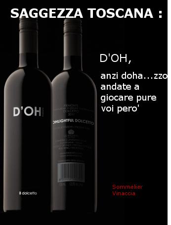 dohazzo