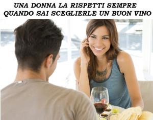 datener