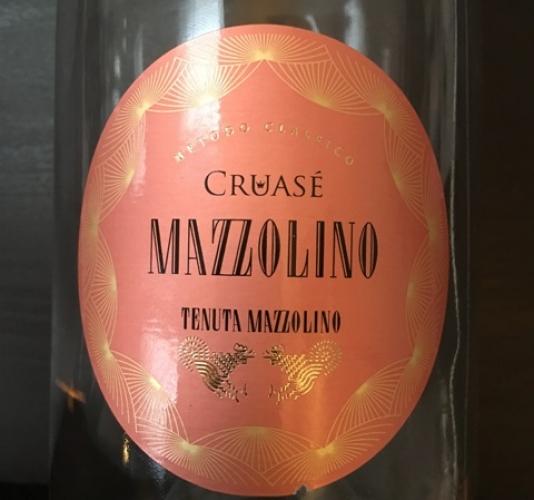 mazzolino - Copia
