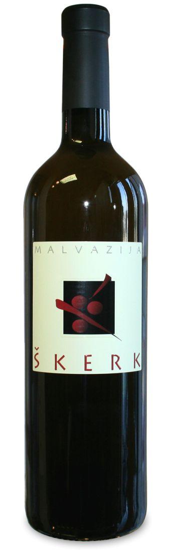 skerk-malvasia-igt-2012