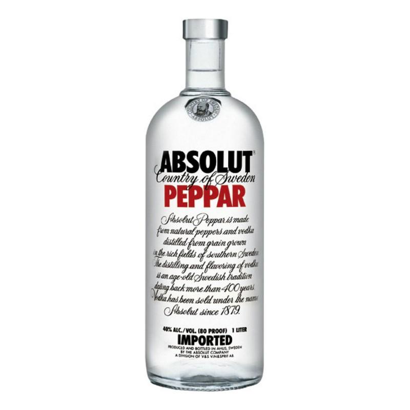 Vodka-Absolut-Peppar-1-lt