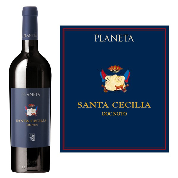 santa-cecilia-igt-sicilia-planeta-75-cl