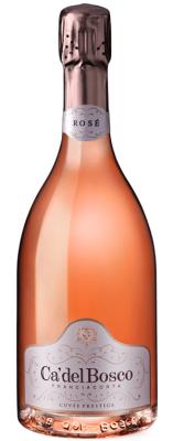 spumante-cuvee-prestige-rose-ca-del-bosco