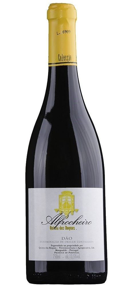 quinta-dos-roques-alfrocheiro-2014-red-wine