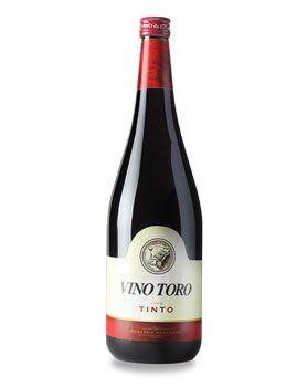 vinotoro_tinto