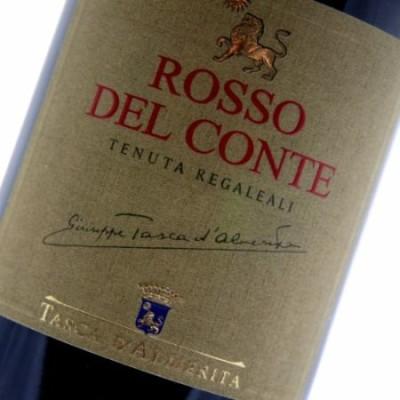 RossoConte-bott-1