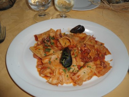 ristorante-da-benito (1)
