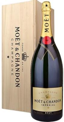 0-4990b306-599-Mathusalem-Lt.6-Champagne-Brut-Imperiale-Moet-Chandon