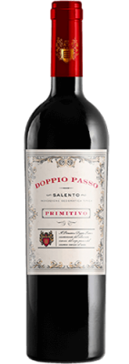 DOPPIO_PASSO_Primitivo_Salento_Igt_ST-9-1