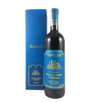 cappellano-barolo-chinato-75cl-14-vol