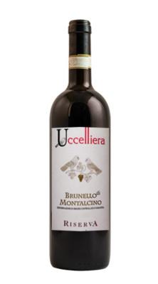 brunello-di-montalcino-riserva-uccelliera-2012_13610