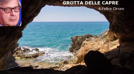 grotta-delle-capre-90576.660x368